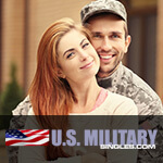 military singles dating site reviews