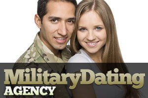 Military Dating Agency review